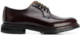 Church's Woodbridge lace-up derby shoes