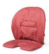 Stokke StepsTM Cushion