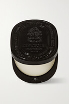 Diptyque Philosykos Solid Perfume - Fig Leaf