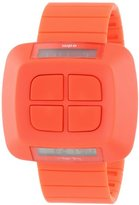 o.d.m. Unisex MY02-2 Reverse Digital Module Watch