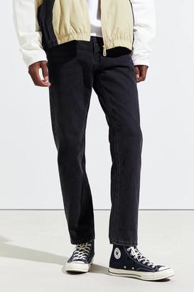 Dr. Denim Gus Straight Jean