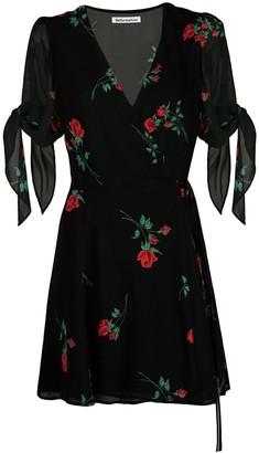 Reformation Sammy dress