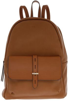 Jag Vicki Zip Around Backpack