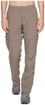 The North Face Paramount 2.0 Convertible Pants Women's Casual Pants