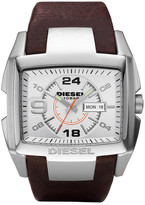 Diesel Men&s Bugout Watch