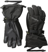 Burton GORE-TEX® Glove (Youth)