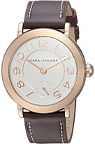 Marc by Marc Jacobs MJ8676 - Riley 36mm