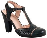 Miz Mooz Women's Nico Dress Pump