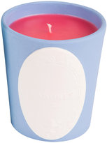 LADUREE Wild Strawberry Scented Candle