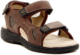 Deer Stags Bait Open Toe Sandal (Little Kid & Big Kid)