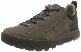 Helly Hansen Men's Loke Rambler Approach Low Rise Hiking Boots