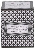 Penhaligon Samarkand Classic Candle