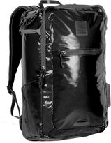 GRANITE GEAR Rift2 Backpack