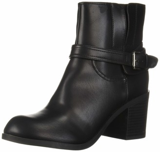 Michael Antonio Women's Matteson Ankle Boot