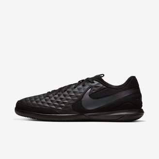 Nike Indoor/Court Soccer Shoe Tiempo Legend 8 Academy IC