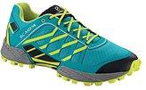 Scarpa Men's Neutron Trail running Shoe Trail Runner