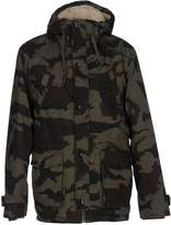 Billabong Jackets - Item 41723249