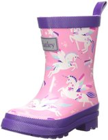 Hatley Rain Boots - Rainbow Unicorns - Size / EU28