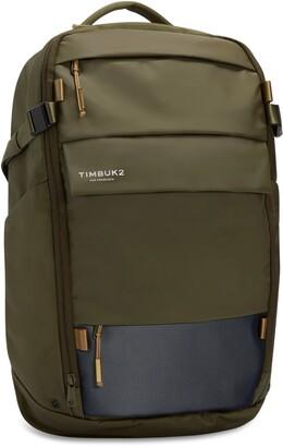 Timbuk2 Water Resistant Parker Backpack