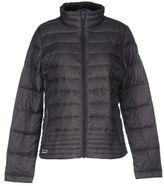 Puffa Down jacket