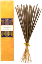 Agraria Lavender Rosemary Perfumed Burning Sticks