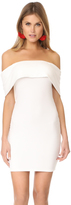 Rachel Pally Rib Annika Dress