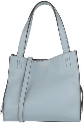 J&M Davidson J & M DAVIDSON Handbags