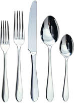 Gingko International Linden 20-pc. Flatware Set