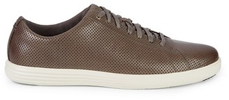 Cole Haan Grand Crosscourt II Sneakers