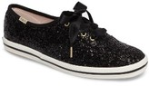 Women's Keds For Kate Spade New York Glitter Sneaker