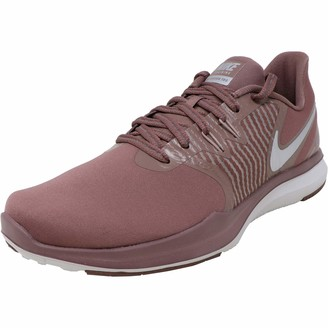 Nike Women's Aa7774 Fitness Shoes