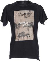 Scotch & Soda T-shirts
