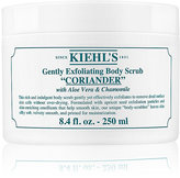 Kiehl's Women's Coriander Scrub