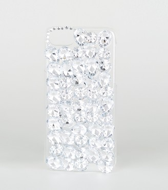 New Look Gem Case for iPhone 6/6s/7/8