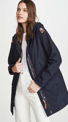 Parajumpers Rachel All Weather Jacket