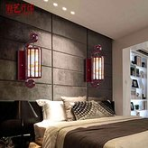 GAW Wall Sconce Lighting for Home-Indoor&Outdoor Wall Lights-Home Fashion Decoration and Necessary,150mm*220mm*510mm,110V&120V