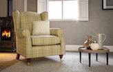 Marks and Spencer Highland Plain Armchair