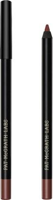 PAT MCGRATH LABS Permagel Ultra Lip Pencil
