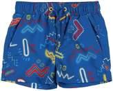 Stella McCartney Swim trunks - Item 47204150