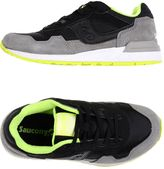 Saucony Low-tops & sneakers - Item 11343373