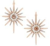 BaubleBar Women's Crystal Earrings