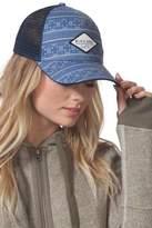Rip Curl Southeast Swell Trucker Hat