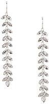 Cezanne Laurel Linear Earrings