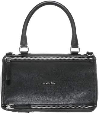 Givenchy Pandora Medium Hand Bag