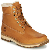 Thumbnail for your product : Timberland RADFORD WARM LINEDBOOT WP