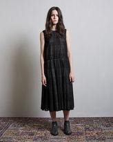 Sara Lanzi Dress B