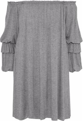 Bailey 44 Short dresses