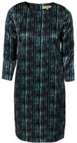 Whyred Cilla Liberty Print Dress