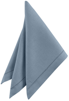 Waterford Addison Linen Napkin