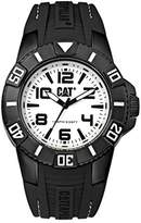 Caterpillar CAT WATCHES Men's Watch LD.111.21.211